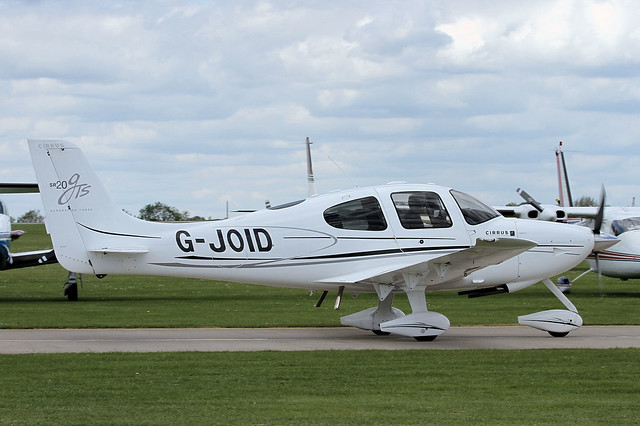 G-JOID