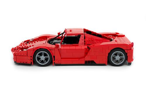 Enzo Ferrari (5)
