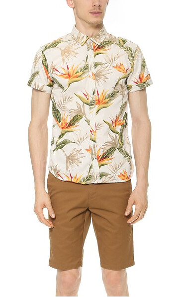 short-sleeve shirts for summer 03