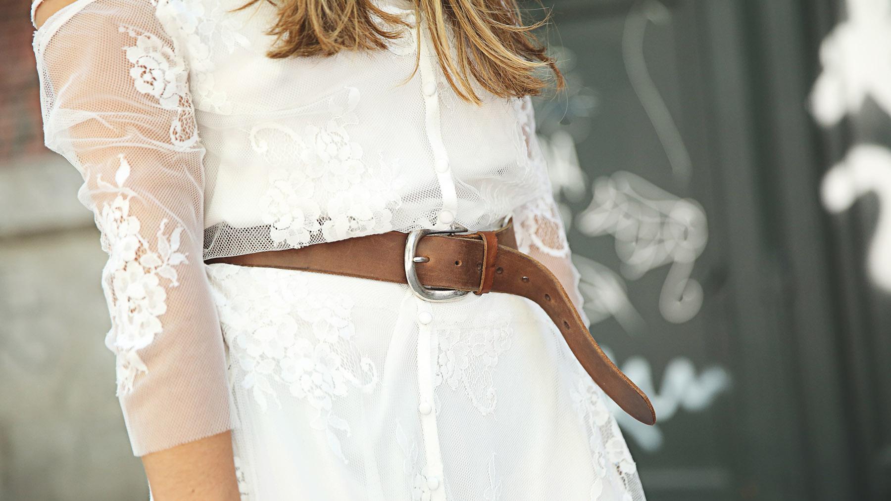 trendy-taste-look-outfit-street-style-ootd-blog-blogger-fashiopn-spain-moda-españa-magnum-juana-acosta-maje-12