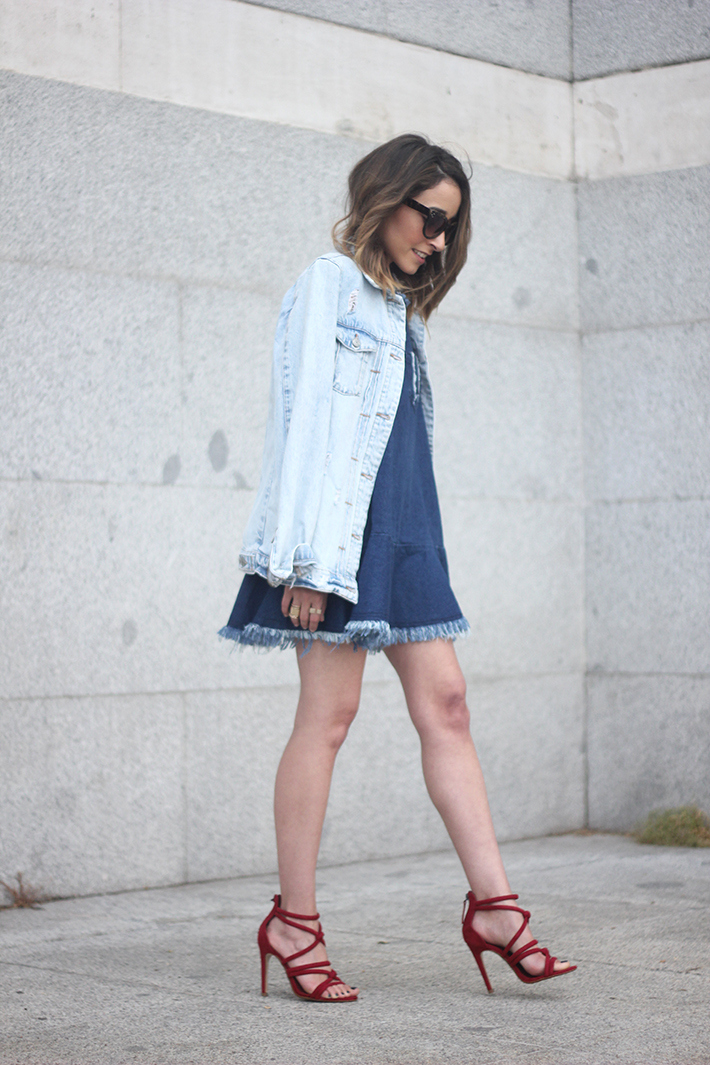 Denim On Denim Outfit03