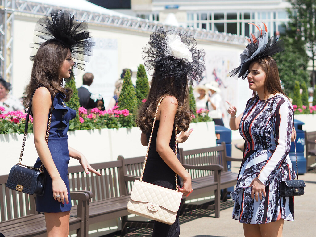 royalascot-ladies9