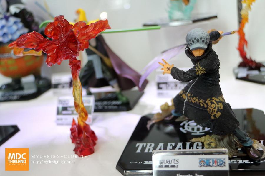 Hobby&Toy-Mania2015-62