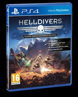 Helldivers_SEUE_PS4_SW3D pack_RGB