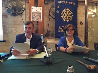 Rutigliano- Rotary Ruota Pubblica (2)