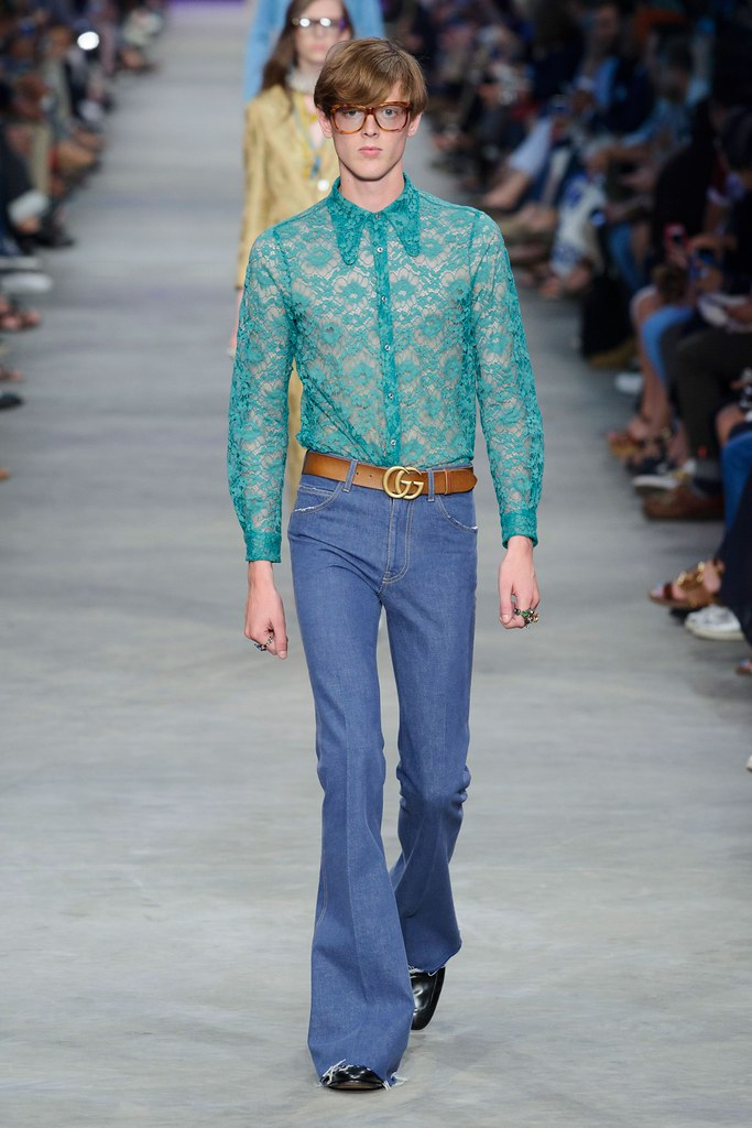 SS16 Milan Gucci008_Ned Barton(fashionising.com)