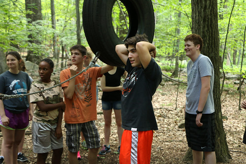 Ropes Course_005