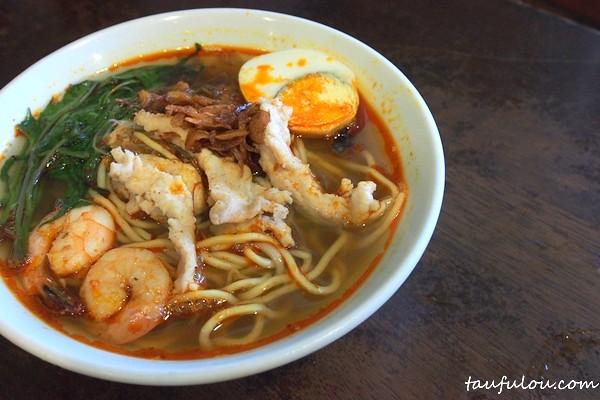 pg food (3)