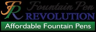 FPRevolution