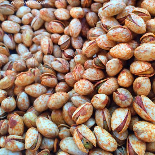 farmers_pistachios_web