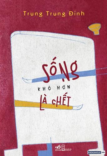 song kho hon la chet