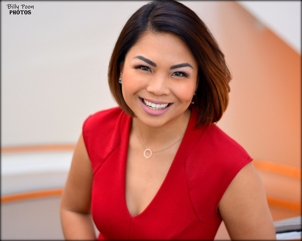 Image result for Cate Cauguiran KPIX