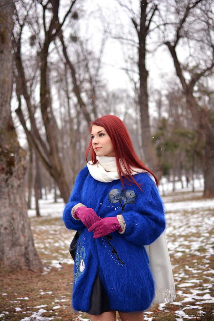 blue polar coat2