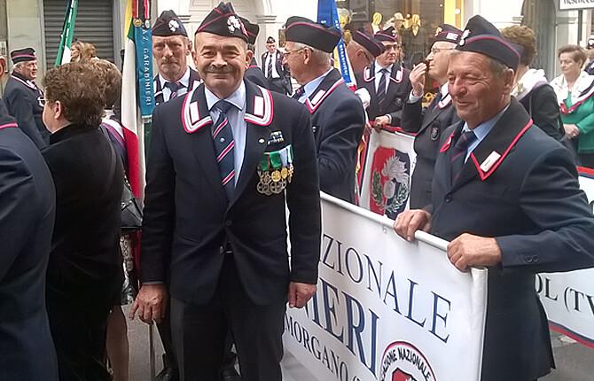 raduno Milano 03