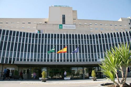 Un primer encuentro para seguir trabajando en mejoras del centro de salud de Doña Mercedes