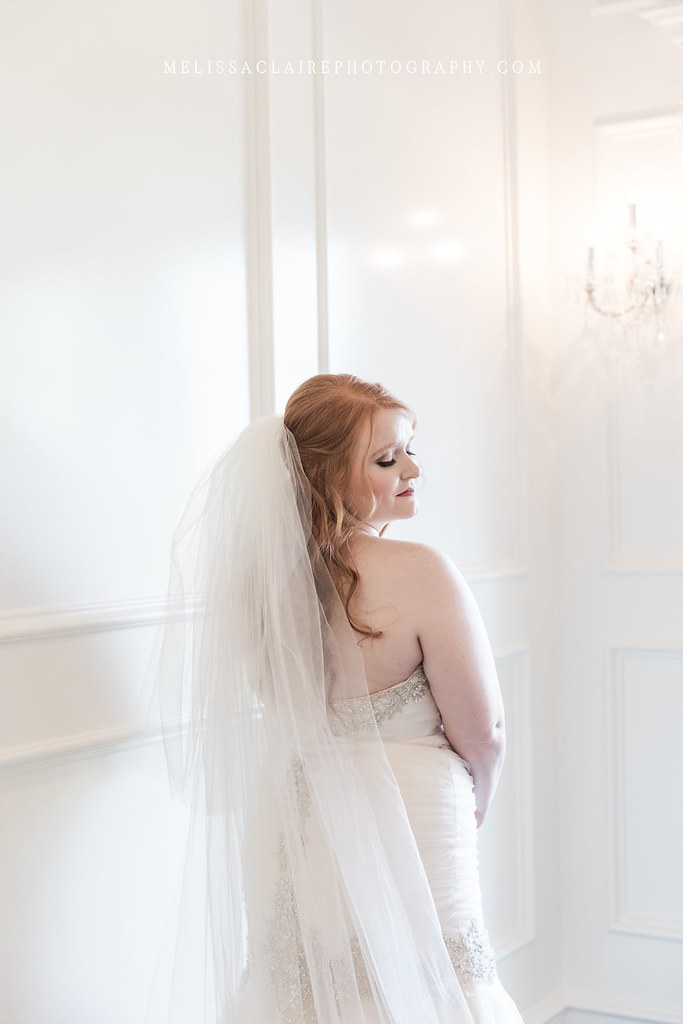 the_milestone_bridal_photos_0006
