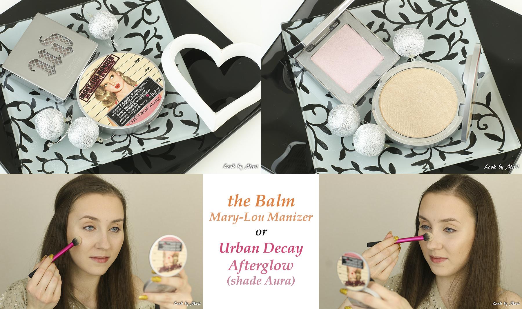 8 highlighting for every day makeup arkimeikki korostusten teko korostus highlighting tekniikka