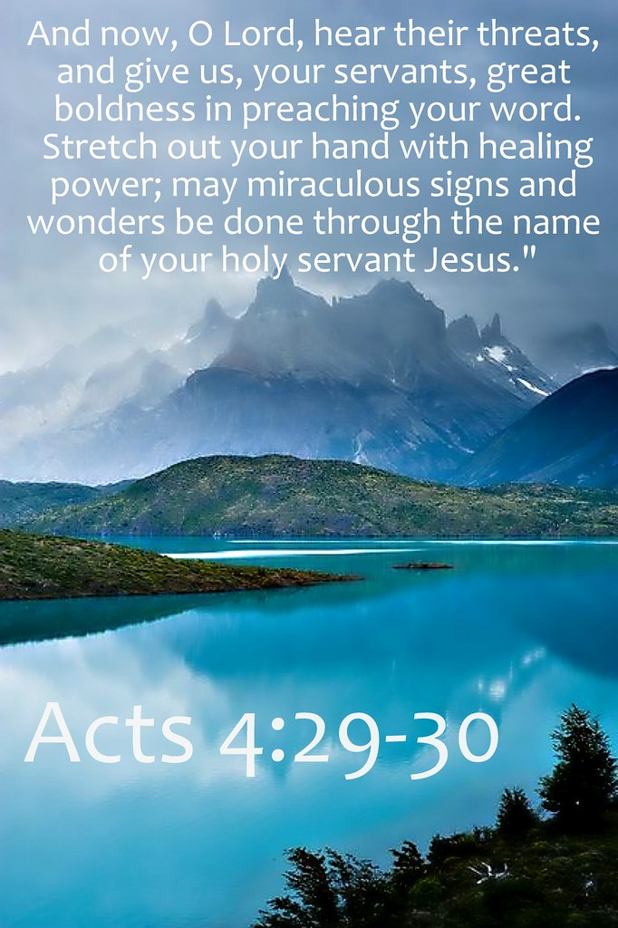 Ephesians 4 New Living Translation NLT  The Bible App