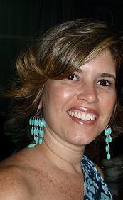 Juliana Pinto Guerreiro