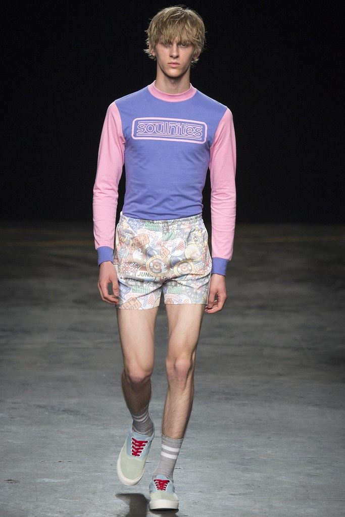 SS16 London Topman Design022_Dominik Sadoch(VOGUE)