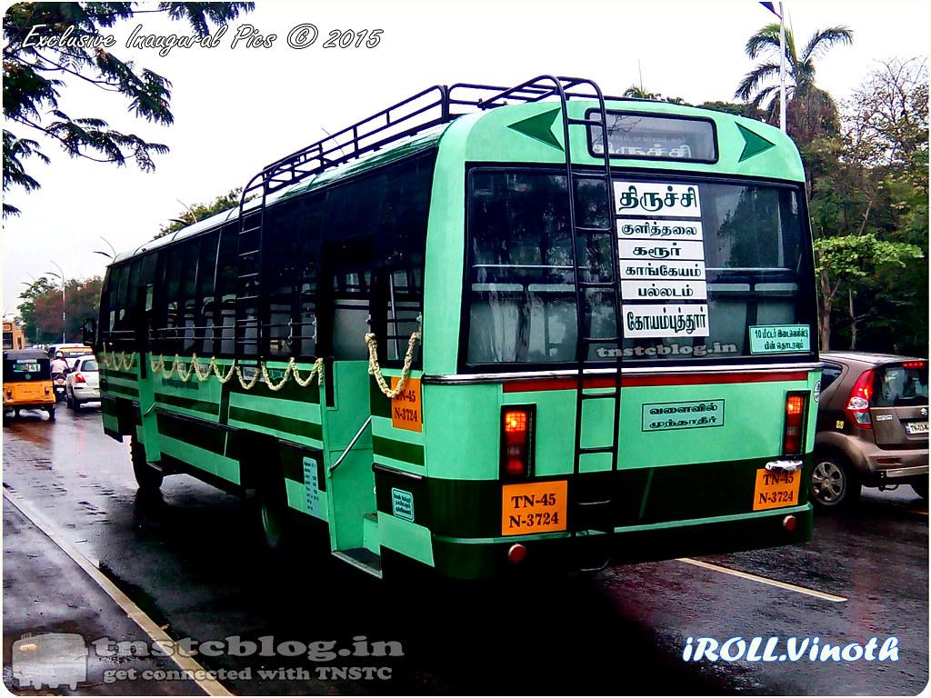 TN-45N-3724