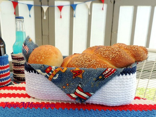 Bread-Basket-from-Jessie-At-Home-2