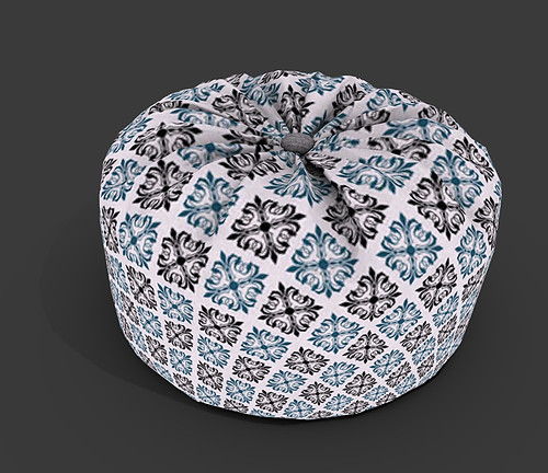 pouf-finished