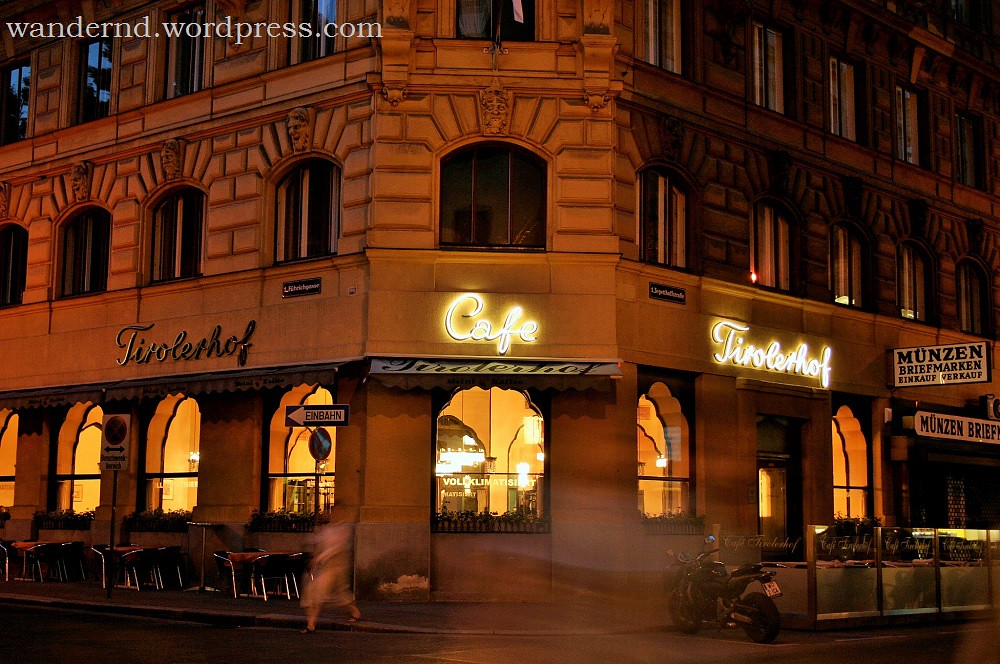 Nacht_Wien