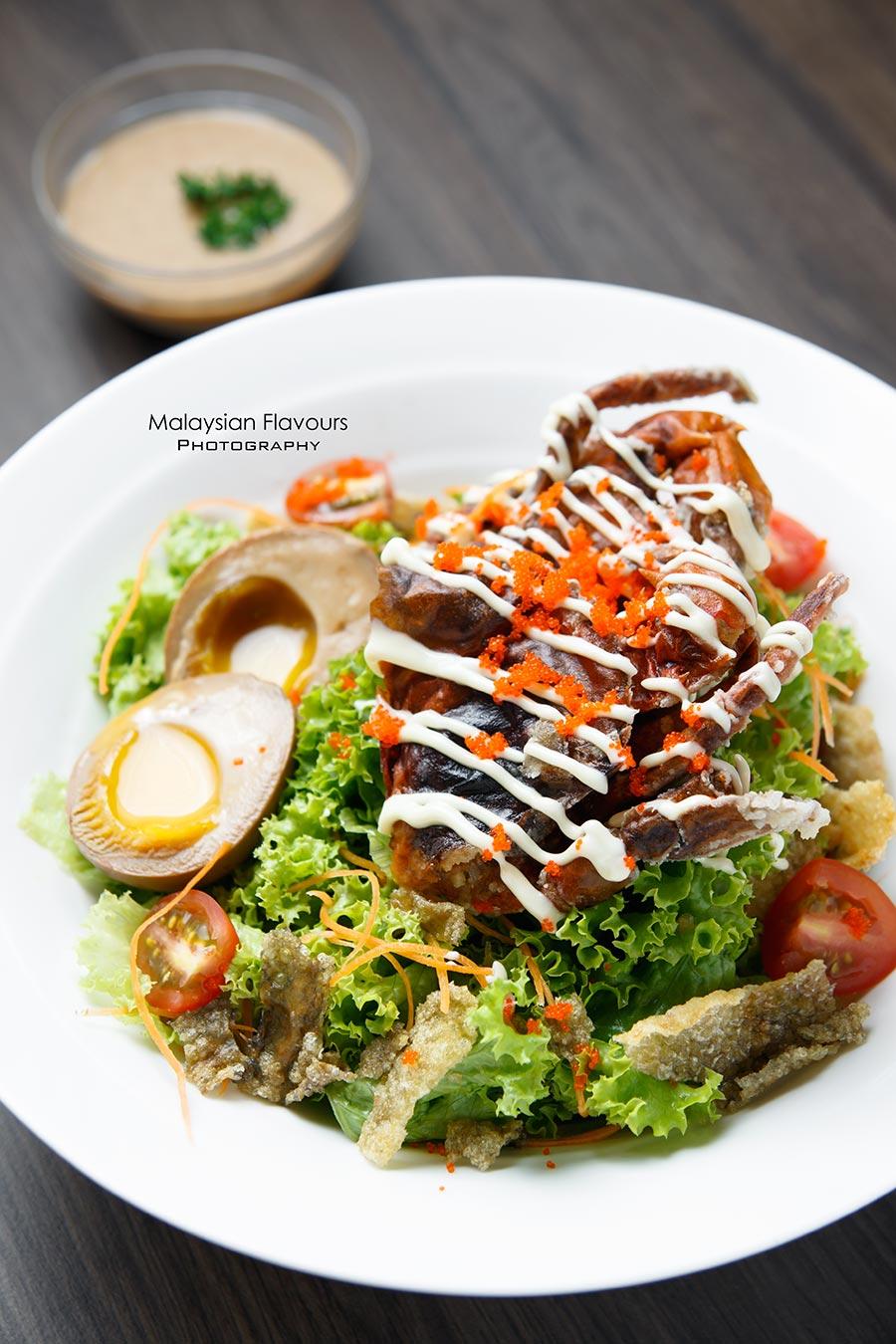 ramen-ten-and-shin-tokyo-sushi-jaya-33-petaling-jaya