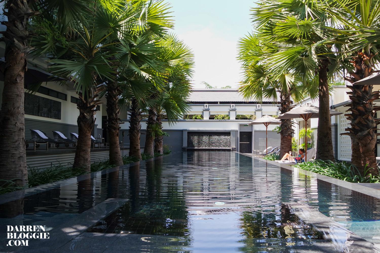 shinta_mani_club_cambodia-7589
