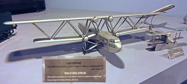 EgyptRailwayMuseum-04