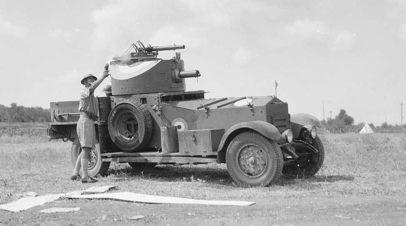 Rolls-Royce-AC-1920mk1a-RAF-ramla-1934-39-gf-1