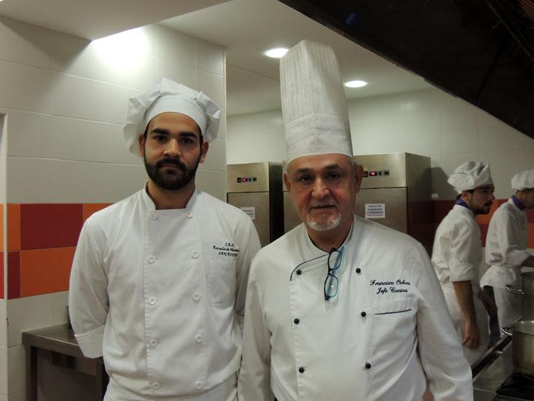 chaqueta cocinero hosteleria33