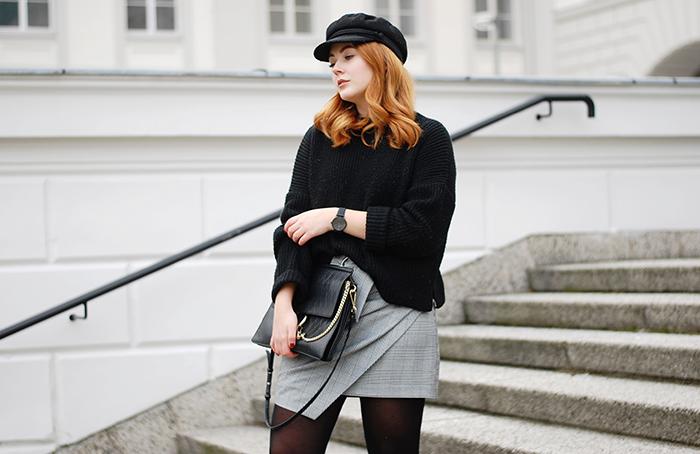 Checked-Skirt-Fashion-Week-3