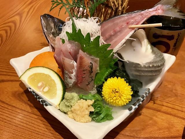 2016.11.24 魚鮮水産