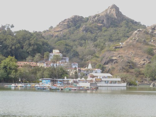i-mount abu-lac-am (28)