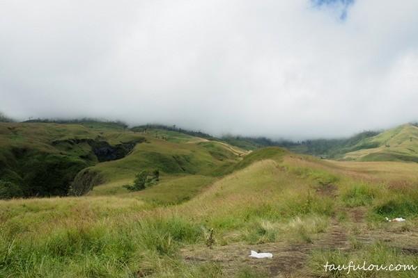 Mt_Rinjani (45)