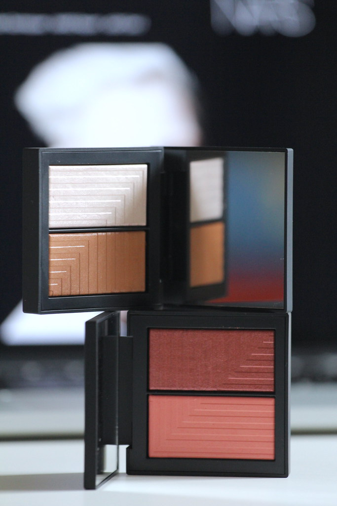 nars dual-intensity fervor craving02