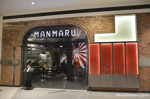 Manmaru (1)