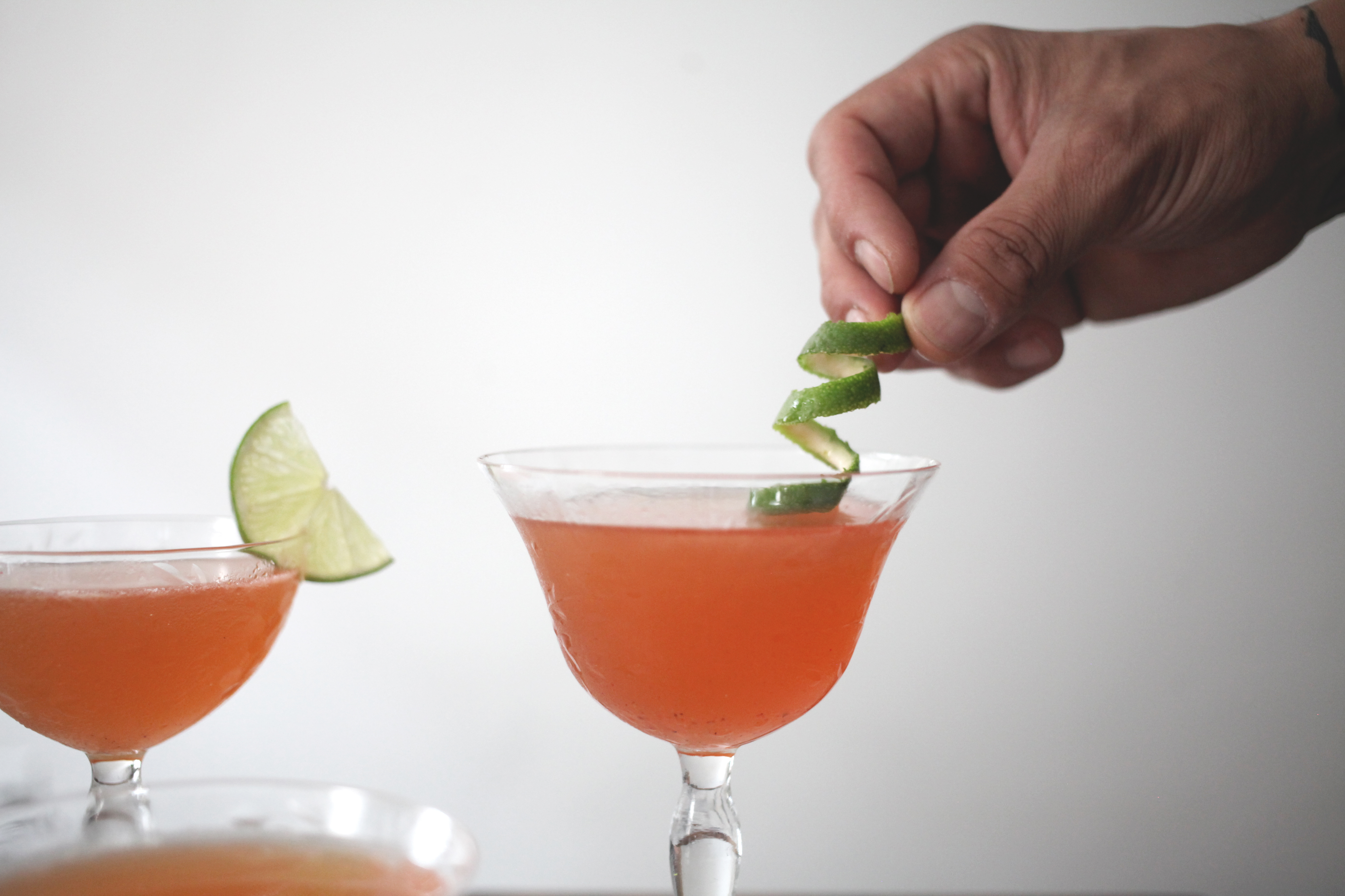 tequila-lime-fennel-cocktail4