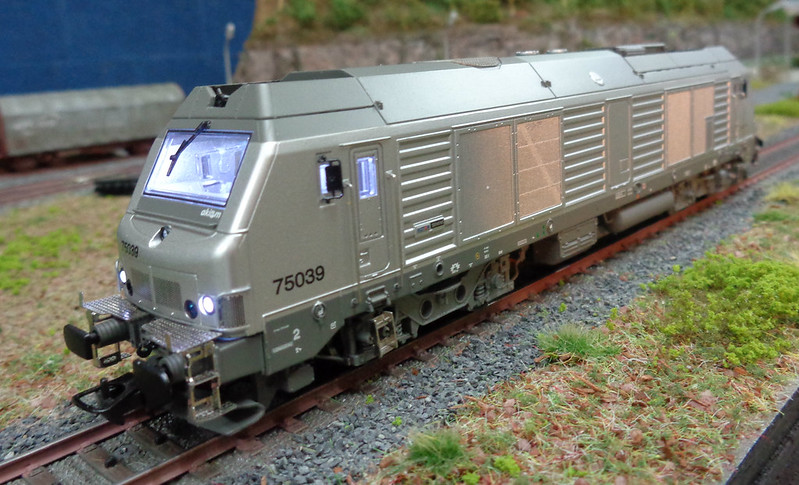 Débriefing loco AKIEM OSKAR BB75000 18116632279_9b3d634789_c