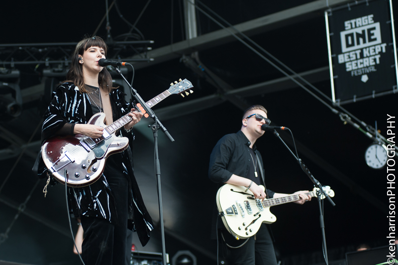 Of Monsters And Men-5