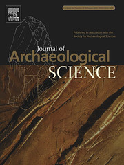 Journal of Archaeological Science 2008