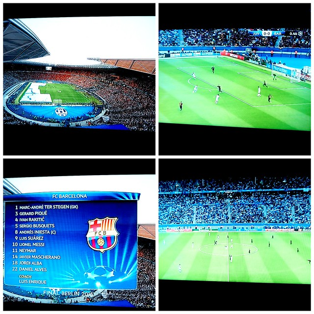 uefa final2, uefa final1, uefa, passion, intohimo, europe,juventus fc,  eurooppa, stadion, olympiastadion, football, jalkapallo, juve, barca, seriea, laliga, torino, barcelona, eurooppaliiga, champions league, mestareiden liiga, berliini, finaali, final, berlin, uefa, 2015, match, final match, tv, suarez, messi, neymar, barca, fc barcelona, espanja, spain, juvnetus, italia, fcb,