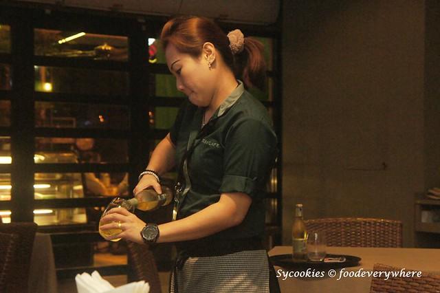 16.Star Cafe @ Taman Desa