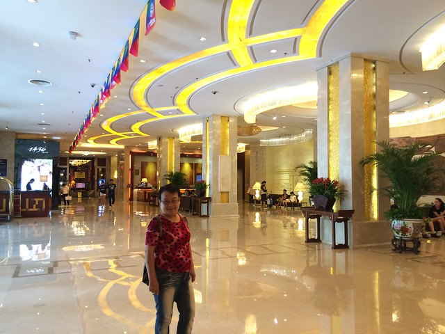 20150618北京行 271