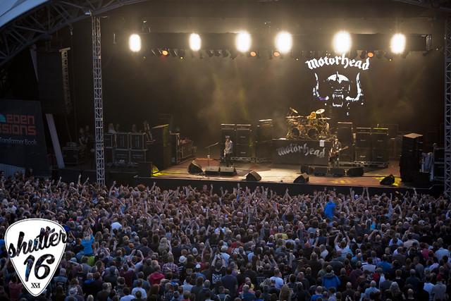 Motorhead (13)