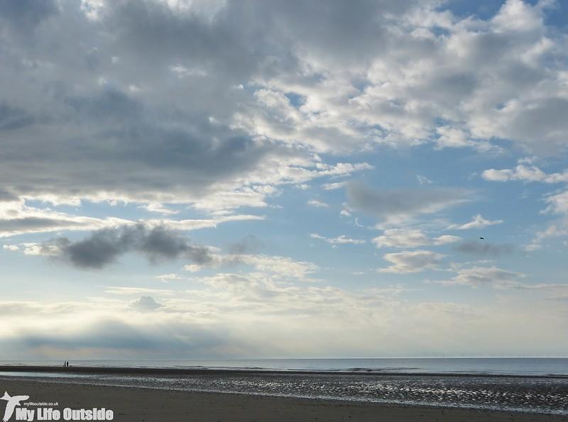 P1130559 - Titchwell Beach