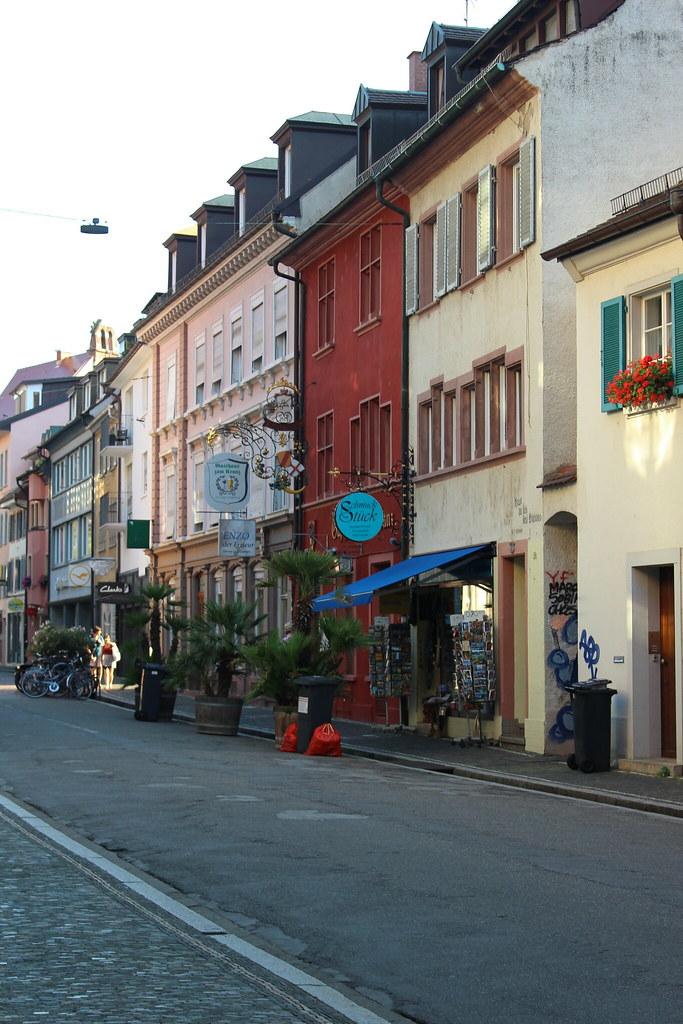 Freiburg Fotos12