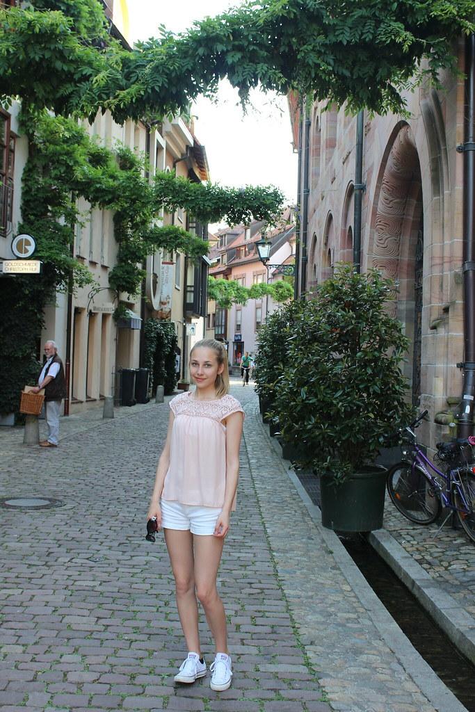 Freiburg Fotos15